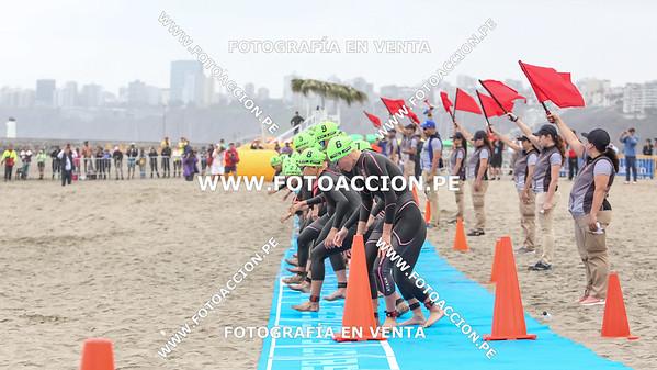 fotoaccionpe-proximacarrera-maxsouffriaucom-necatpace-lima-itu-triathlon-world-cup-2019-20191103-0026.jpg
