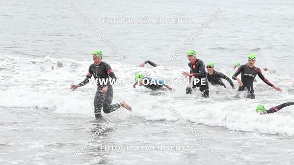 fotoaccionpe-proximacarrera-maxsouffriaucom-necatpace-lima-itu-triathlon-world-cup-2019-20191103-0061.jpg