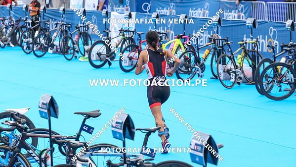 fotoaccionpe-proximacarrera-maxsouffriaucom-necatpace-lima-itu-triathlon-world-cup-2019-20191103-0655.jpg
