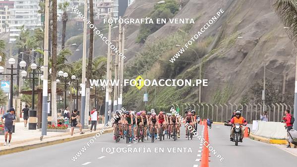 fotoaccionpe-proximacarrera-maxsouffriaucom-necatpace-lima-itu-triathlon-world-cup-2019-20191103-0146.jpg