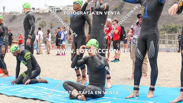 fotoaccionpe-proximacarrera-maxsouffriaucom-necatpace-lima-itu-triathlon-world-cup-2019-20191103-1276.jpg