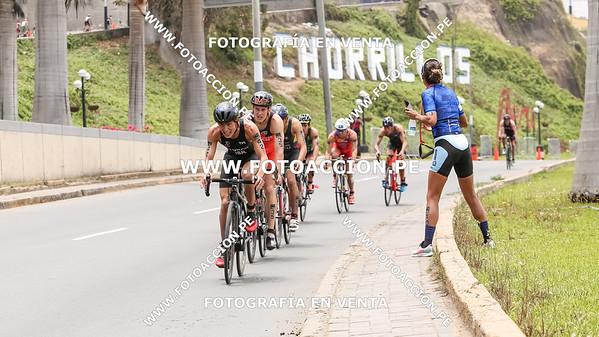 fotoaccionpe-proximacarrera-maxsouffriaucom-necatpace-lima-itu-triathlon-world-cup-2019-20191103-1408.jpg