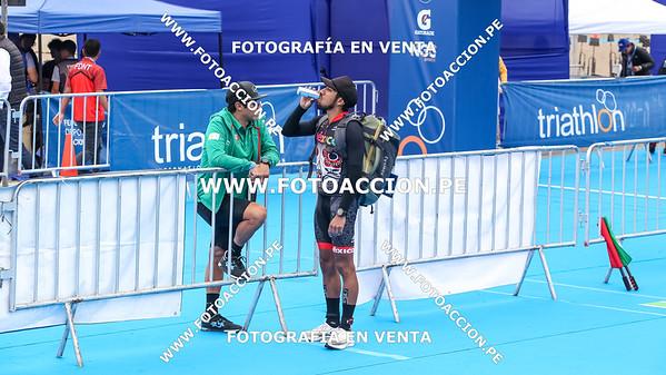 fotoaccionpe-proximacarrera-maxsouffriaucom-necatpace-lima-itu-triathlon-world-cup-2019-20191103-1195.jpg