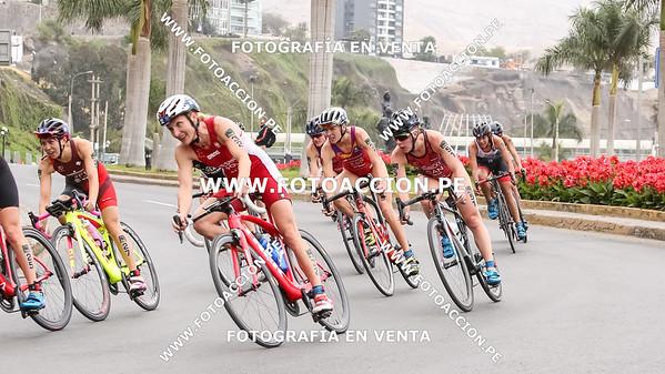 fotoaccionpe-proximacarrera-maxsouffriaucom-necatpace-lima-itu-triathlon-world-cup-2019-20191103-0223.jpg