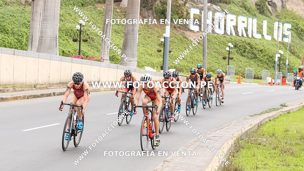 fotoaccionpe-proximacarrera-maxsouffriaucom-necatpace-lima-itu-triathlon-world-cup-2019-20191103-0119.jpg