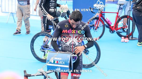 fotoaccionpe-proximacarrera-maxsouffriaucom-necatpace-lima-itu-triathlon-world-cup-2019-20191103-1153.jpg