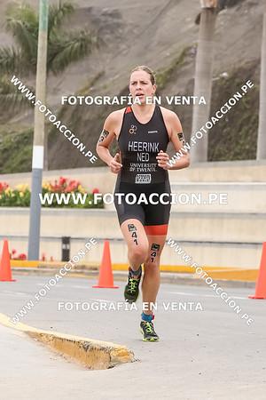 fotoaccionpe-proximacarrera-maxsouffriaucom-necatpace-lima-itu-triathlon-world-cup-2019-20191103-0987.jpg