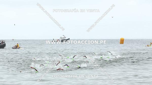 fotoaccionpe-proximacarrera-maxsouffriaucom-necatpace-lima-itu-triathlon-world-cup-2019-20191103-0042.jpg