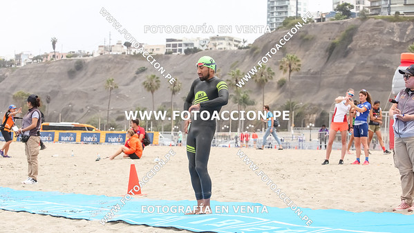 fotoaccionpe-proximacarrera-maxsouffriaucom-necatpace-lima-itu-triathlon-world-cup-2019-20191103-1238.jpg