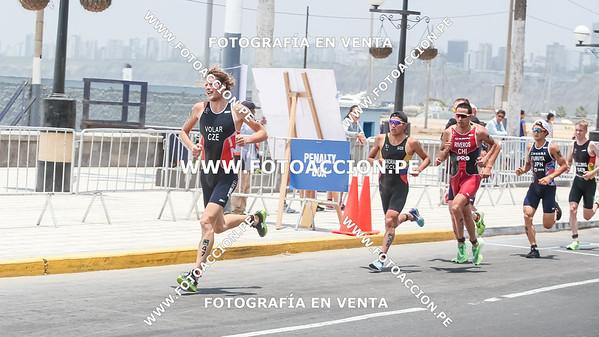 fotoaccionpe-proximacarrera-maxsouffriaucom-necatpace-lima-itu-triathlon-world-cup-2019-20191103-1897.jpg