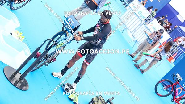 fotoaccionpe-proximacarrera-maxsouffriaucom-necatpace-lima-itu-triathlon-world-cup-2019-20191103-1157.jpg