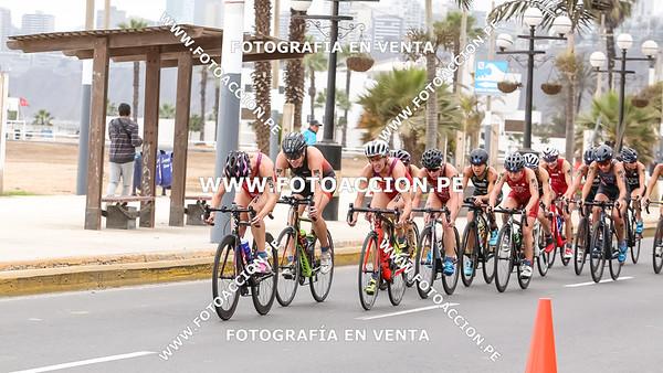 fotoaccionpe-proximacarrera-maxsouffriaucom-necatpace-lima-itu-triathlon-world-cup-2019-20191103-0324.jpg