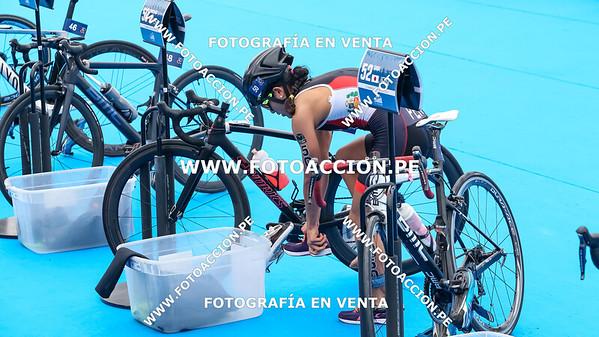 fotoaccionpe-proximacarrera-maxsouffriaucom-necatpace-lima-itu-triathlon-world-cup-2019-20191103-0645.jpg