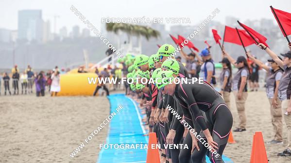 fotoaccionpe-proximacarrera-maxsouffriaucom-necatpace-lima-itu-triathlon-world-cup-2019-20191103-0024.jpg
