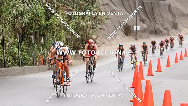 fotoaccionpe-proximacarrera-maxsouffriaucom-necatpace-lima-itu-triathlon-world-cup-2019-20191103-0246.jpg