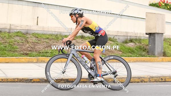 fotoaccionpe-proximacarrera-maxsouffriaucom-necatpace-lima-itu-triathlon-world-cup-2019-20191103-0228.jpg