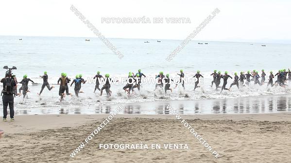 fotoaccionpe-proximacarrera-maxsouffriaucom-necatpace-lima-itu-triathlon-world-cup-2019-20191103-0031.jpg