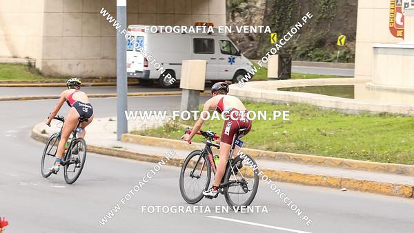fotoaccionpe-proximacarrera-maxsouffriaucom-necatpace-lima-itu-triathlon-world-cup-2019-20191103-0102.jpg