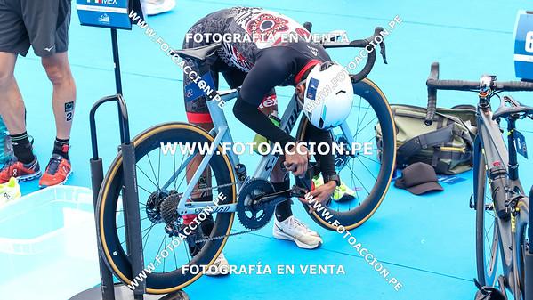 fotoaccionpe-proximacarrera-maxsouffriaucom-necatpace-lima-itu-triathlon-world-cup-2019-20191103-1132.jpg