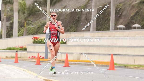 fotoaccionpe-proximacarrera-maxsouffriaucom-necatpace-lima-itu-triathlon-world-cup-2019-20191103-0973.jpg
