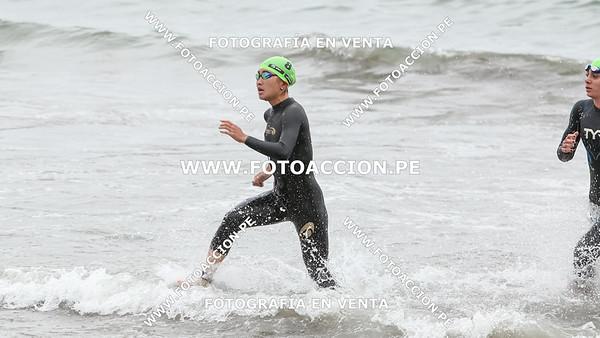 fotoaccionpe-proximacarrera-maxsouffriaucom-necatpace-lima-itu-triathlon-world-cup-2019-20191103-0073.jpg