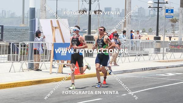 fotoaccionpe-proximacarrera-maxsouffriaucom-necatpace-lima-itu-triathlon-world-cup-2019-20191103-1910.jpg