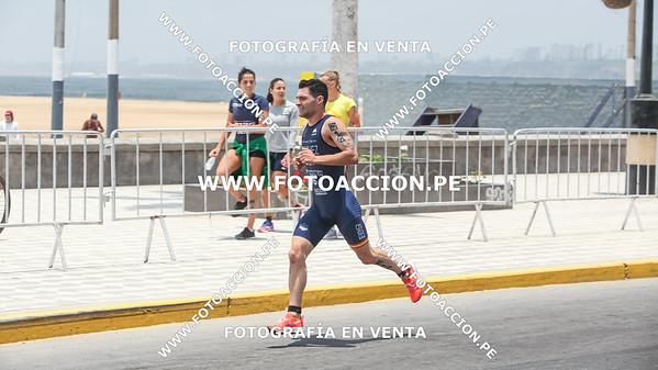fotoaccionpe-proximacarrera-maxsouffriaucom-necatpace-lima-itu-triathlon-world-cup-2019-20191103-1930.jpg