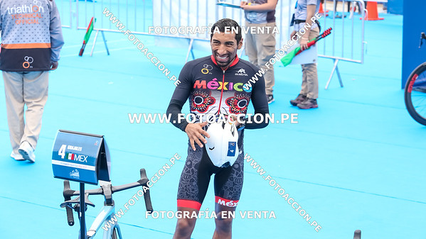 fotoaccionpe-proximacarrera-maxsouffriaucom-necatpace-lima-itu-triathlon-world-cup-2019-20191103-1150.jpg
