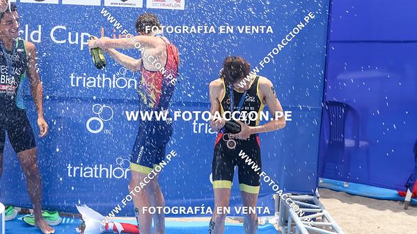 fotoaccionpe-proximacarrera-maxsouffriaucom-necatpace-lima-itu-triathlon-world-cup-2019-20191103-2366.jpg