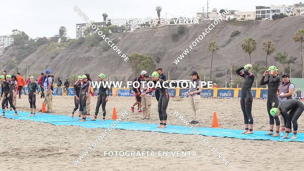 fotoaccionpe-proximacarrera-maxsouffriaucom-necatpace-lima-itu-triathlon-world-cup-2019-20191103-0010.jpg