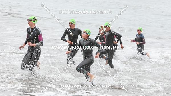 fotoaccionpe-proximacarrera-maxsouffriaucom-necatpace-lima-itu-triathlon-world-cup-2019-20191103-0070.jpg