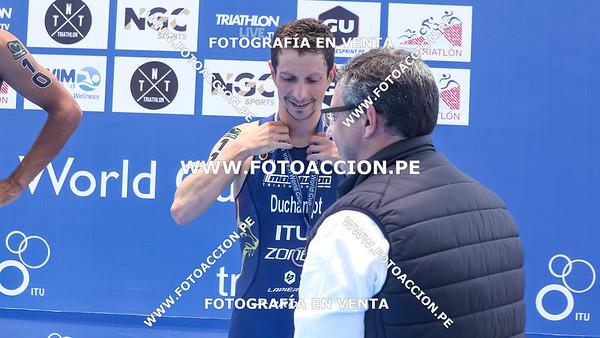 fotoaccionpe-proximacarrera-maxsouffriaucom-necatpace-lima-itu-triathlon-world-cup-2019-20191103-2279.jpg