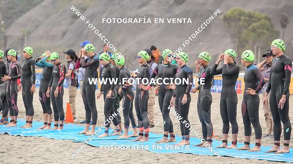 fotoaccionpe-proximacarrera-maxsouffriaucom-necatpace-lima-itu-triathlon-world-cup-2019-20191103-0018.jpg