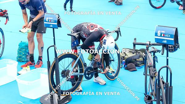 fotoaccionpe-proximacarrera-maxsouffriaucom-necatpace-lima-itu-triathlon-world-cup-2019-20191103-1131.jpg