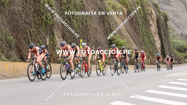 fotoaccionpe-proximacarrera-maxsouffriaucom-necatpace-lima-itu-triathlon-world-cup-2019-20191103-0369.jpg