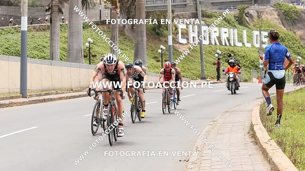 fotoaccionpe-proximacarrera-maxsouffriaucom-necatpace-lima-itu-triathlon-world-cup-2019-20191103-1404.jpg