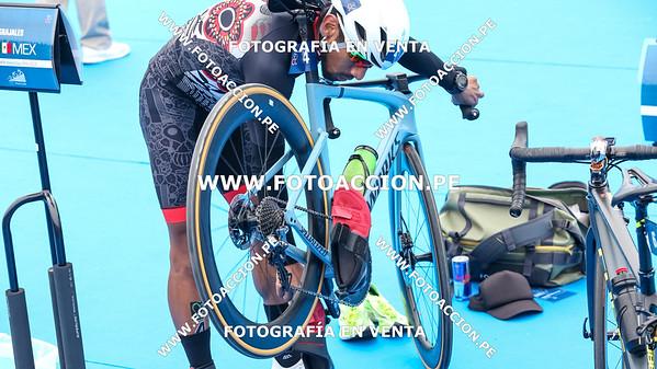 fotoaccionpe-proximacarrera-maxsouffriaucom-necatpace-lima-itu-triathlon-world-cup-2019-20191103-1136.jpg
