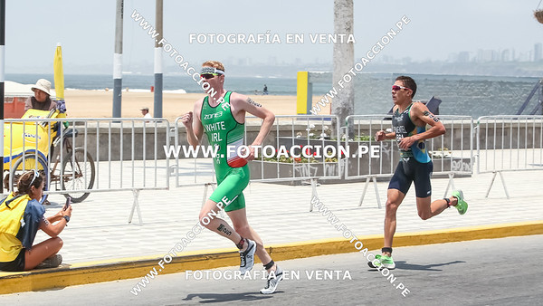 fotoaccionpe-proximacarrera-maxsouffriaucom-necatpace-lima-itu-triathlon-world-cup-2019-20191103-1909.jpg