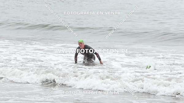 fotoaccionpe-proximacarrera-maxsouffriaucom-necatpace-lima-itu-triathlon-world-cup-2019-20191103-0049.jpg