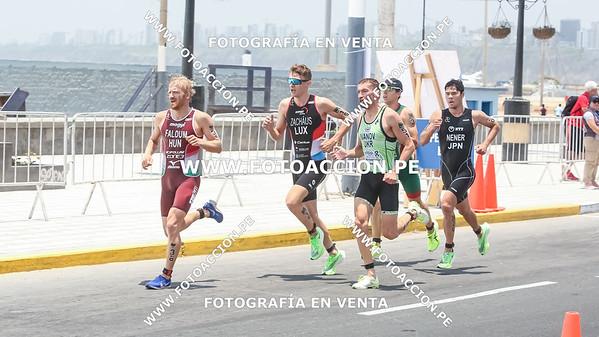 fotoaccionpe-proximacarrera-maxsouffriaucom-necatpace-lima-itu-triathlon-world-cup-2019-20191103-1893.jpg