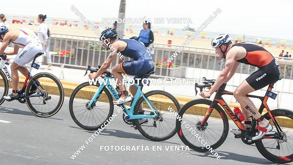 fotoaccionpe-proximacarrera-maxsouffriaucom-necatpace-lima-itu-triathlon-world-cup-2019-20191103-1778.jpg
