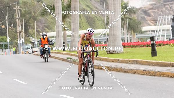 fotoaccionpe-proximacarrera-maxsouffriaucom-necatpace-lima-itu-triathlon-world-cup-2019-20191103-0134.jpg
