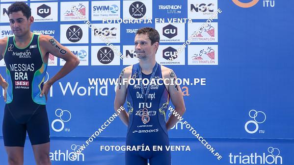 fotoaccionpe-proximacarrera-maxsouffriaucom-necatpace-lima-itu-triathlon-world-cup-2019-20191103-2281.jpg