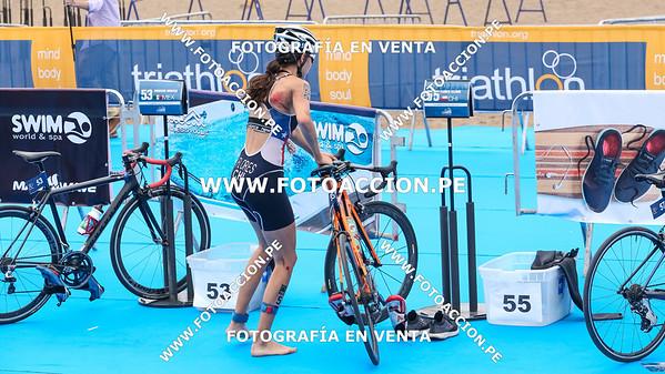 fotoaccionpe-proximacarrera-maxsouffriaucom-necatpace-lima-itu-triathlon-world-cup-2019-20191103-0658.jpg