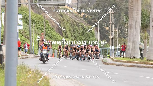 fotoaccionpe-proximacarrera-maxsouffriaucom-necatpace-lima-itu-triathlon-world-cup-2019-20191103-0190.jpg
