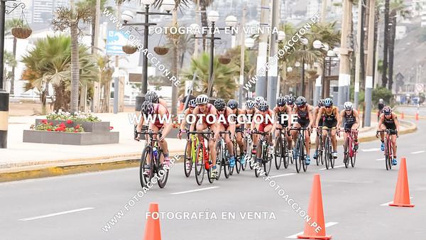 fotoaccionpe-proximacarrera-maxsouffriaucom-necatpace-lima-itu-triathlon-world-cup-2019-20191103-0323.jpg