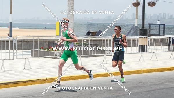 fotoaccionpe-proximacarrera-maxsouffriaucom-necatpace-lima-itu-triathlon-world-cup-2019-20191103-1908.jpg