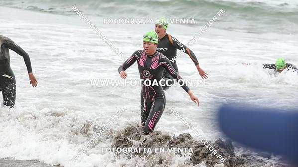 fotoaccionpe-proximacarrera-maxsouffriaucom-necatpace-lima-itu-triathlon-world-cup-2019-20191103-0089.jpg