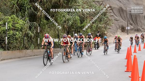 fotoaccionpe-proximacarrera-maxsouffriaucom-necatpace-lima-itu-triathlon-world-cup-2019-20191103-0241.jpg