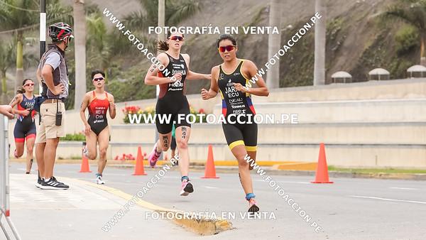 fotoaccionpe-proximacarrera-maxsouffriaucom-necatpace-lima-itu-triathlon-world-cup-2019-20191103-0980.jpg